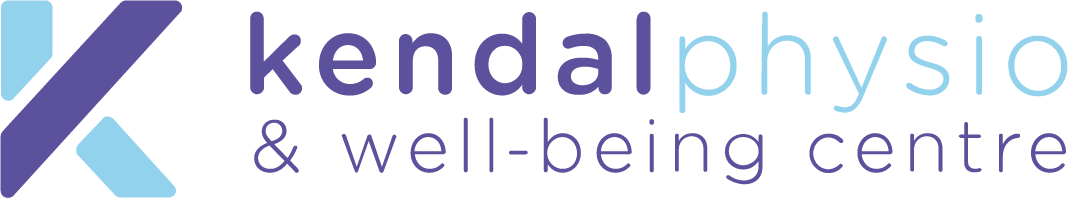Kendal Physiotherapy & Well-being Centre