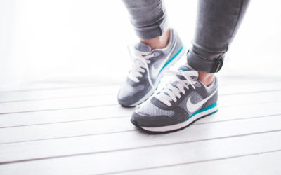 Reduce Your Risk Of Injury With These Dynamic Running Warm-Ups