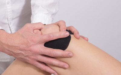 Osteoarthritic knee pain and what you can do about it